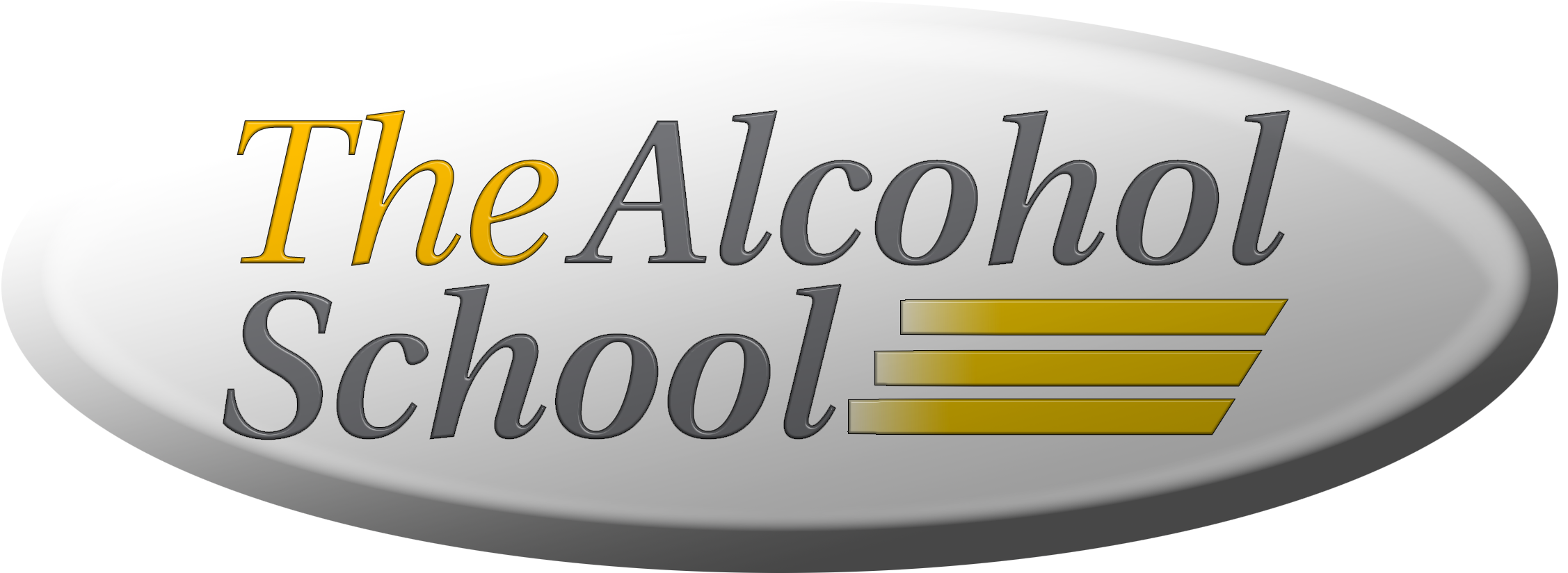 Lallemande The Alcohol School